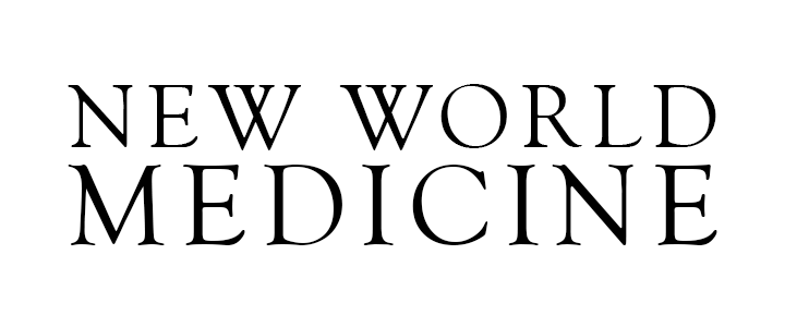 New World Medicine